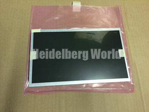 New LCD Panel G101STN01.2 10.1inch With 90 days warranty