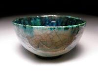 Raku pottery Workshops