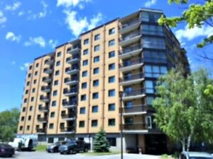 Two Bedroom Condo in East End Kingston