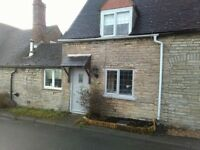 Room to let - nr Stratford-upon-Avon