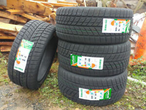 18 inch winter tires ON SALE, Best price in Metro, Many sizes
