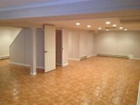 Gs-Renovation inc (Basement)