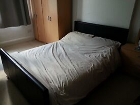 STUDENT FLATS To Rent. NO DEPOSIT. ALL INCLUSIVE. GREAT CITY CENTRE LOCATION CV1