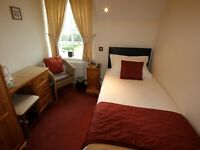 Single room in 4 bedroom house. 5 minute walk to Tube station, many supermarkets nearby