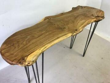 Eefwooddesign - side-table