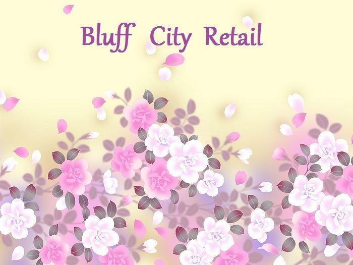 Bluff City Retail
