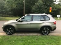 E70 2008 BMW X5 For Sale (not Land Rover, Porsche, q7)