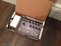 Strymon Timeline delay pedal - fantastic condition!