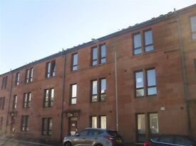 2 bedroom Second Floor Flat to rent - Victoria Road, Saltcoats