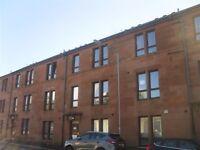 2 bedroom Second Floor Flat to rent - Victoria Road, Saltcoats