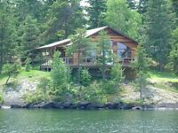 Looking to Partner with Someone on Cottage Purchase