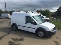 FORD TRANSIT 2012 SWB READY FOR WORK CHAIN DRIVEN ENGINE VERY RELIABLE NEAR OFFER WELCOMES