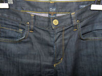 36. Citizens of Humanity Denim Jeans 32 US