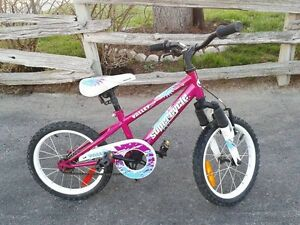 Supercycle Kidz Valley Bike