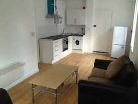 1 bedroom flat in Keppoch Street, Roath, Cardiff, CF24 3JT