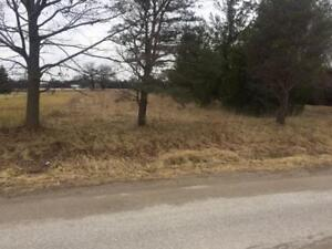 Building Lot for sale in Chatham-61 Edgar st.