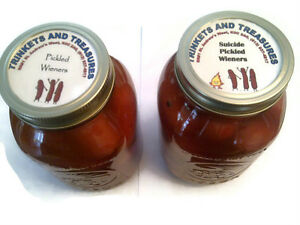 Homemade Preserves - Free Delivery in Cornwall Cornwall Ontario image 2