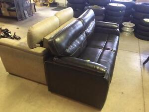 Brand New RV Sofa/beds