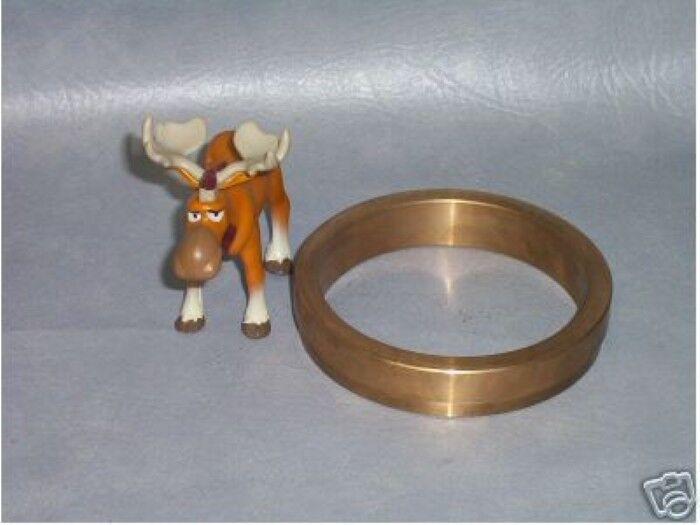 Van Dorn Demag T-51390 Copper Ring
