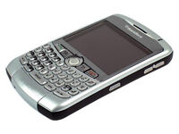 BlackBerry Curve 8300 Unlocked Free Local Delivery