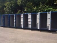 Storage Units to Rent - Cookstown