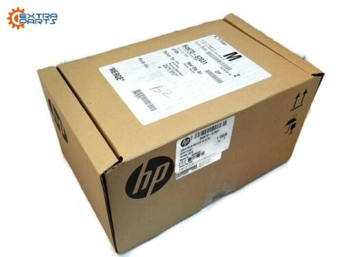 B4H70-67031 Scan axis motor for HP LATEX 330 360 NEW GENUINE