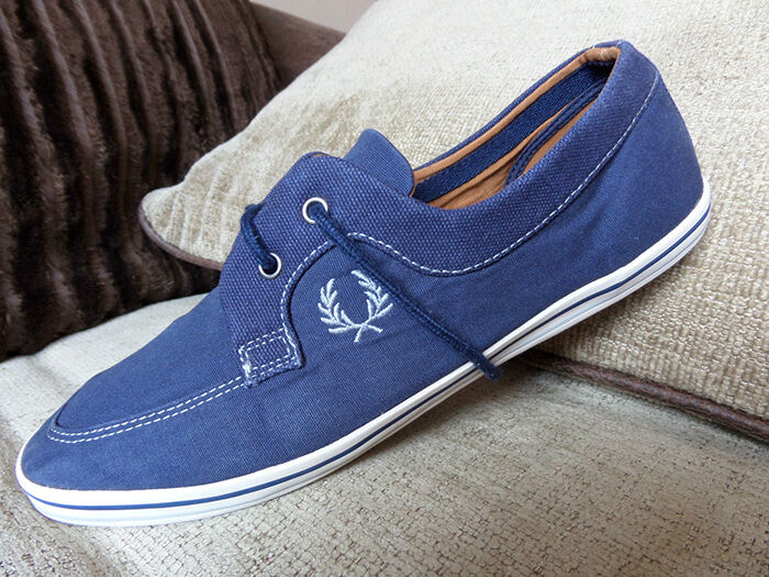 The Complete Guide to Buying Plimsolls