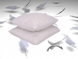 Duck-Feather-Cushion-Pads-Inserts-Fillers-Inners-16-18-20-22-24