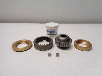 Moyno Pump Gear Joint Kit Size 2000 Cat Kpf952 Part 4221056000