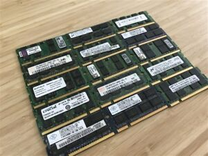 RAM MEMOIRE LAPTOP MACBOOK IMAC DDR2 2GB 533/667/800MHZ