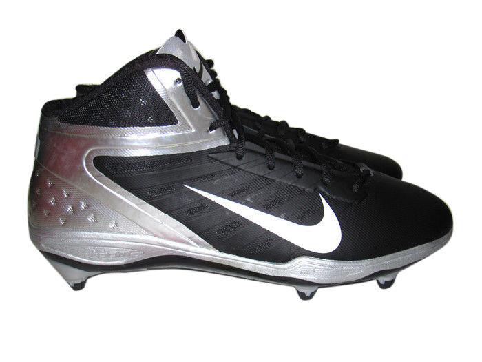 top 5 shoes for high school football players ebay