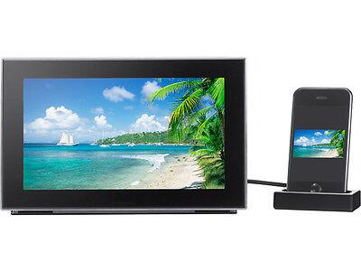 Panasonic MW-20 Audio System with 9