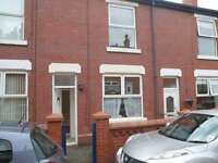 2 bedroom house in Cleveland Avenue, Hyde
