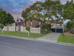 ASHMORE TOP STREET..... TOP 3  BRM HOME AND GRANNY FLAT.. $725 wk Ashmore Gold Coast City Preview