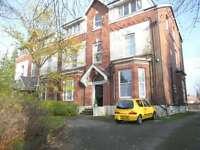 Studio flat in Ashlands, Sale