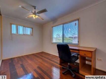 Renovated House in Kuraby Kuraby Brisbane South West Preview