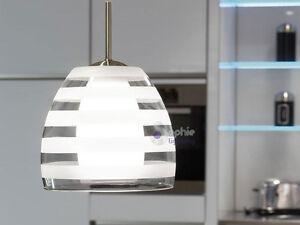 Lampadario moderno acciaio cromato cristallo lampada - Lampadario bagno moderno ...