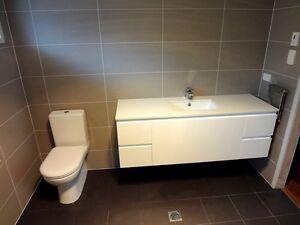 Bathroom renovations Strathcona County Edmonton Area image 5