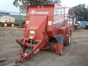 baler | Farming Vehicles & Equipment | Gumtree Australia