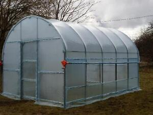 Clearance Hot Sale for Greenhouse(30% off)
