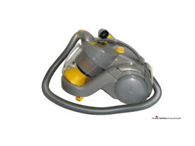 Dyson DC02 cylinder vacuum cleaner