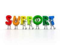 Support Meeting for Polycystic Kidney Disease