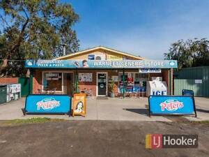 Warneet General store for sale Warneet Casey Area Preview
