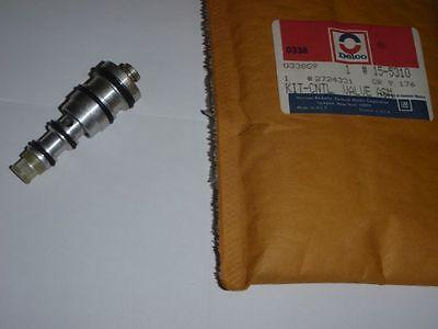 NOS GM AC Compressor Control Valve 1986-1993 Buick Century Skylark 2724331 NEW