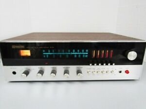 """""""ONLINE ONLY"""" AUDIO AUCTION - OCT. 16TH"""