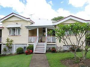 2 bedroom in a spacious Queenslander - Open inspection Thurs 22 West End Brisbane South West Preview