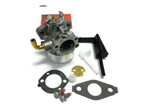 Briggs-Stratton-OEM-591299-Carburetor-Also-replaces-798650-698474-791991