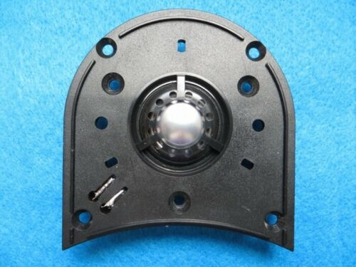 Bowers & Wilkins B&W DM500-600 Series, SCM8 Tweeter Diaphragm ZC05460