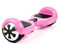 Hoverboard Bluetooth eletric smart scooter