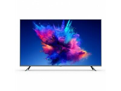 "TV Xiaomi Mi TV 4S 65"" LED UltraHD 4K HDR 10+ - Televisor Smart TV - Android TV"
